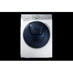 áquina de Lavar Roupa...