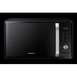 Micro-ondas Samsung...