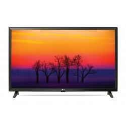 "TV LG 32"" 32LK510B LED HD"