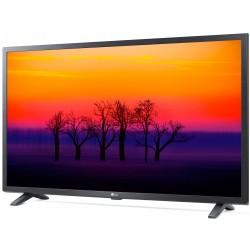 TV LG 32'' 32LM630BPLA LED...