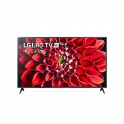 """TV LG 43"""" 43UN71006LB LED..."""