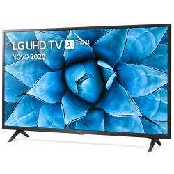 """TV LG 43"""" 43UN73006LC LED..."""