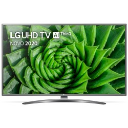 """TV LG 43"""" 43UN81006LB LED..."""