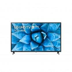 """TV LG 49"""" 49UN73006LA LED..."""