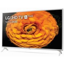 """TV LG 49"""" 49UN73906LE LED..."""