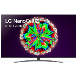 TV LG 55'' 55NANO816NA...