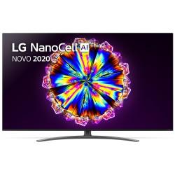 """TV LG 55"""" 55NANO916NA LED..."""
