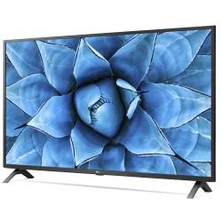 TV LG 4K 55UN73006LA