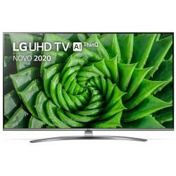 """TV LG 55"""" 55UN81006LB LED..."""