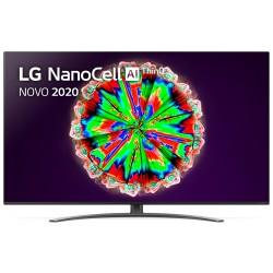 TV LG 65'' 65NANO816NA LED...