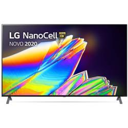 """TV LG 65"""" 65NANO956NA..."""
