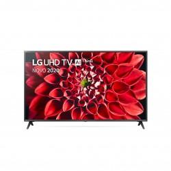 """TV LG 65"""" 65UN71006LB LED..."""