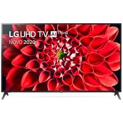 """TV LG 70"""" 70UN7100 LED..."""