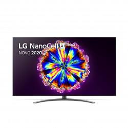 TV LG 75NANO916NA LED...