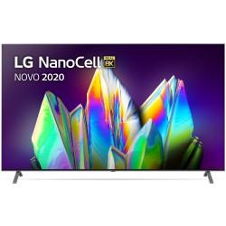 """TV LG 75"""" 75NANO996NA..."""