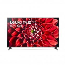 """TV LG 75"""" 75UN71006LC LED..."""