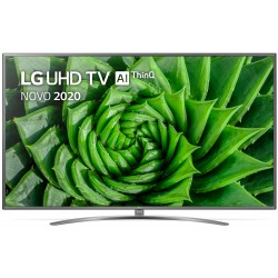 """TV LG 75"""" 75UN81006LB LED..."""