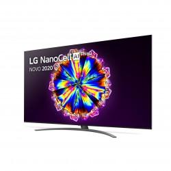 TV LG 86NANO916NA
