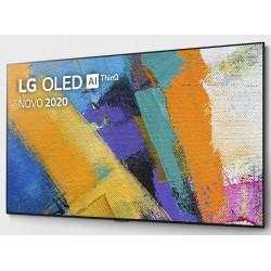 """TV LG 77"""" OLED77GX6LA OLED..."""