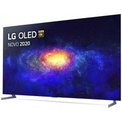 "TV LG 77"" 77ZX9LA OLED..."