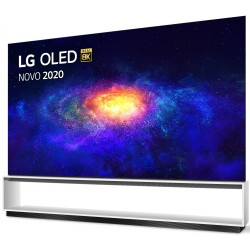 TV LG 88'' OLED88ZX9 OLED...