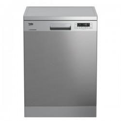 Máquina de Lavar Loiça Beko...