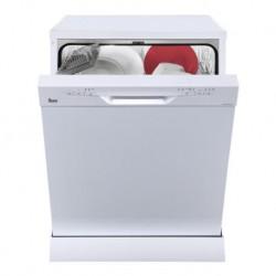 Máquina de Lavar Loiça Teka...