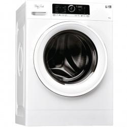 Whirlpool FSCR 90421 - 9Kg...