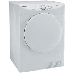 Máquina de secar Hoover...