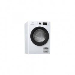 Whirlpool FTM228X2B - 8Kg A++