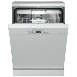 Miele G 5000 SC BRWS White