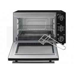 BELTAX Mini-forno BEO-2035 35L
