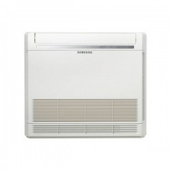Samsung AC026RNJDKG