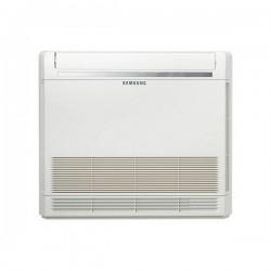 Samsung AC035RNJDKG