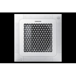 Samsung Ar Condicionado...