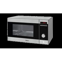 Micro-ondas Teka MWE 230 G...