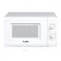 Micro-ondas Flama 1817 FL