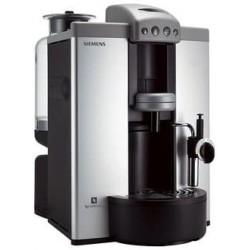 Máquina de Café Siemens...