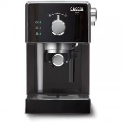 Máquina de Café Gaggia...