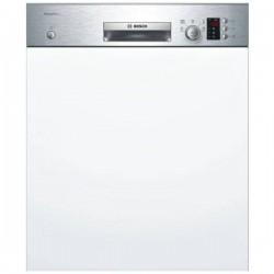 Máquina de Lavar Loiça...