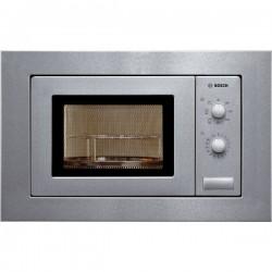Micro-ondas Bosch HMT 72G650