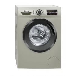 Máquina de lavar  Balay...