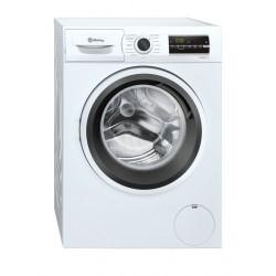 Máquina de lavar Balay 8 kg...