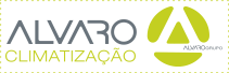 logo_clima_dot.png