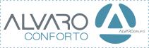 logo_confort_dot.png