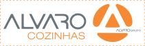 logo_coz_dot.png