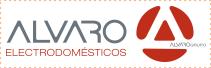 logo_electro_dot.png