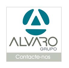 Alvaro Grupo Contactos